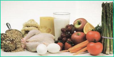 Для людей разрабатывается специальная схема лечебных диет, которые рекомендованы при стадиях обострения заболевания.