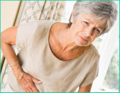 Основные признаки язвы двенадцатиперстной кишки связаны с болевым синдромом