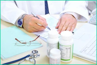 Безусловно, предпочтительнее применять лекарства от язвы на ранних стадиях