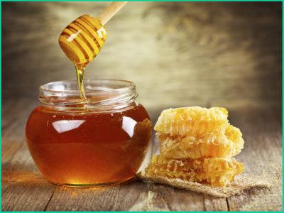 Мед — всеми известный продукт, способный исцелять организм от многих болезней