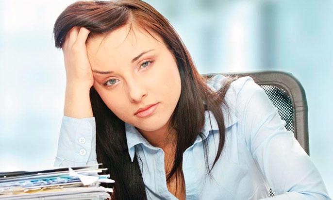 К астеновегетативные признакам гепатита с можно отнести - постоянную сонливость, бессонницу, раздражительность, агрессивность, чувство слабости