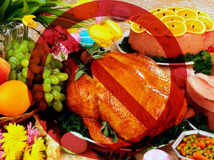 Минимизировать шансы возникновения можно исключив из рациона: цитрусовые, острые, жаренные, копченные, жирные блюда