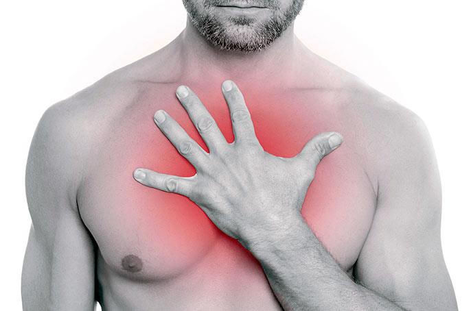 Таблетки от тяжести в желудке после переедания