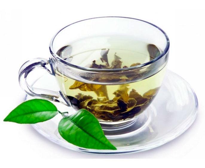Можно ли пить чай при гастрите