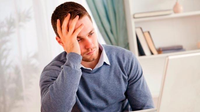 Первые симптомы хронического гепатита С общая утомляемость, апатия, легко спутать с другими недугами
