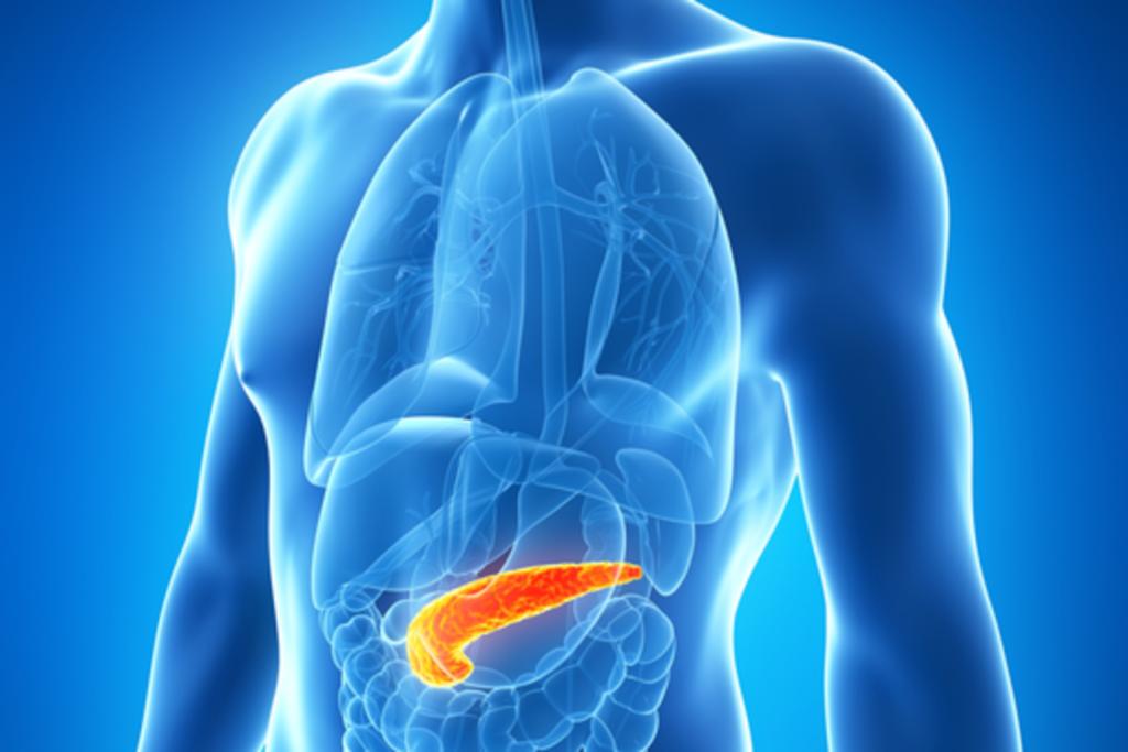Панкреатит классификация патогенез