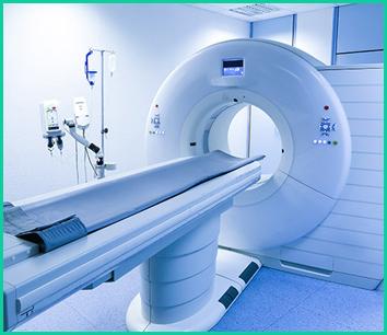 Анализы на рак кишечника