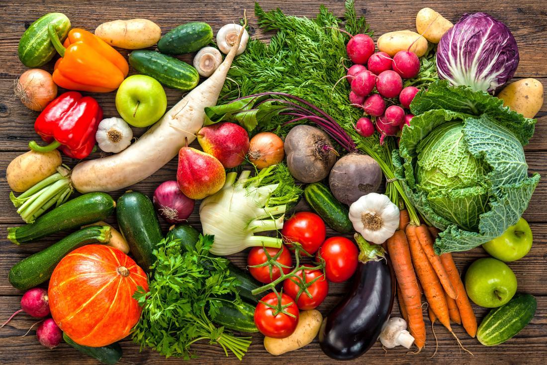 Эрозивный гастродуоденит диета питание