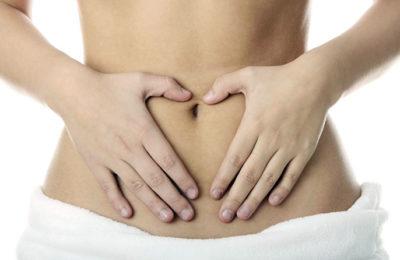 Как промыть желудок в домашних условиях 🚩 как правильно промыть желудок 🚩 Здоровье и медицина 🚩 Другое