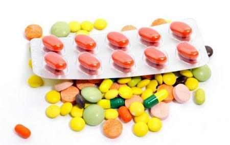 Гастрит и язва желудка лечение препараты
