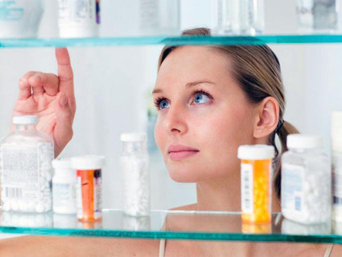 Лечение хронического колита кишечника у взрослых