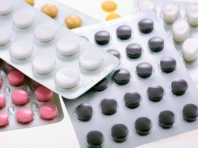 Хронический поверхностный гастрит лечение препараты