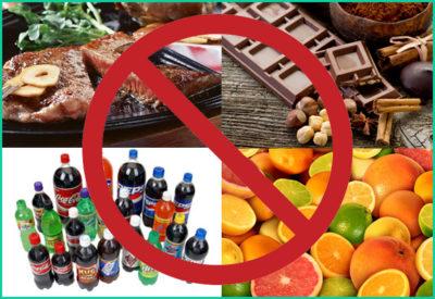 Язва пищевода: чем лечить