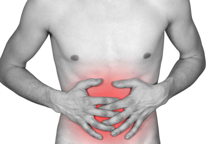 Обструктивный панкреатит у взрослых