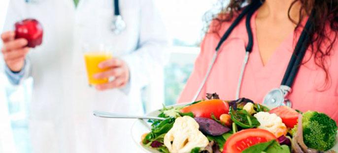 Цирроз печени у женщин лечение
