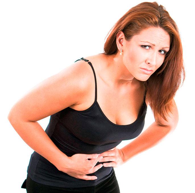 Что можно пить при язве желудка и кишечника?