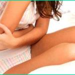 Причины, симптомы и лечение эрозии желудка