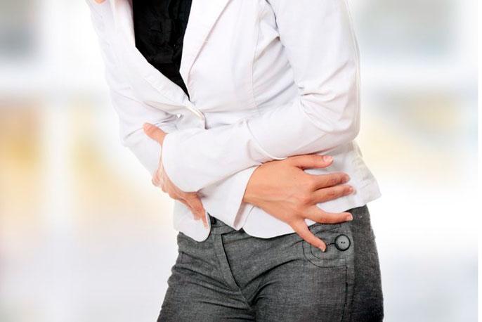 Симптомы хронического колита кишечника у взрослых