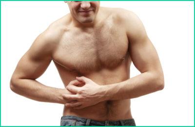 Рак поджелудочной железы первые симптомы