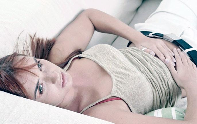 Симптомы и лечение энтерита у взрослого и ребенка