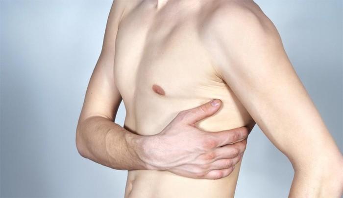 Что такое бульбит желудка, как лечить