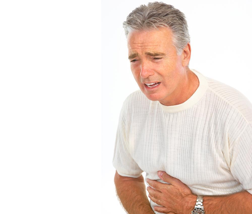 Острый поверхностный гастрит: симптомы и лечение