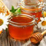 Лечение печени медом: рецепты народных методов