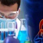 Диагностика хеликобактерной инфекции