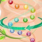 Как восстановить здоровую флору кишечника