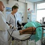 Зачем и как проводится ирригоскопия кишечника
