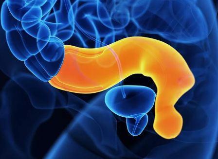 Ректальный пролапс, лечение у мужчин и женщин