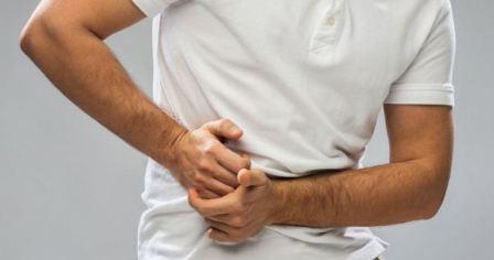 Симптомы и лечение хронического аппендицита