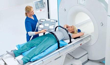 Что лучше для исследования брюшной полости - КТ или МРТ?
