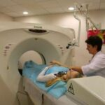 МРТ обследование кишечника и желудка
