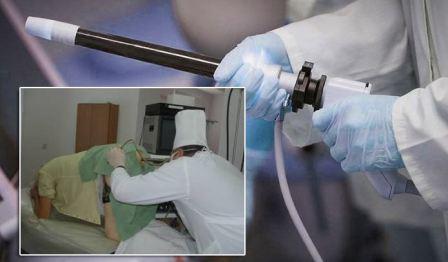 Как проводится ректороманоскопия кишечника, подготовка